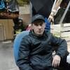Серёга Рухленков, 37, г.Смоленск