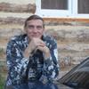 александр, 41, г.Трехгорный