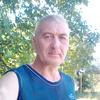 Вадим, 48, г.Шахты