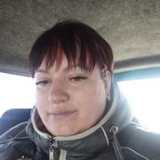 Екатерина, 36, г.Балтийск