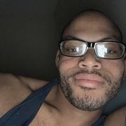 AJ, 22, г.Атланта