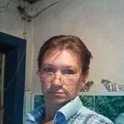 Наталья 48 Пенза