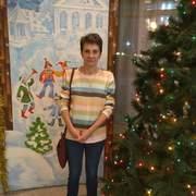 Светлана из Йошкара-Олы желает познакомиться с тобой