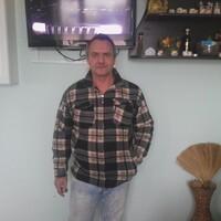 Гера, 55 лет, Весы, Павловск (Воронежская обл.)