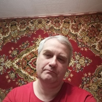 Алексей, 48 лет, Козерог, Вологда