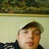 Дмитрий, 42, г.Полярные Зори