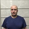 Андрей, 45, г.Костомукша