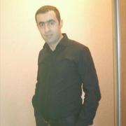 Александр, 34, г.Дубна