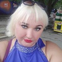 Юлия, 32 года, Дева, Николаев