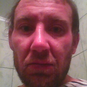 Сергей 43 года (Водолей) хочет познакомиться в Нововоронеже