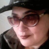 Александра, 48 лет, Близнецы, Москва