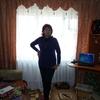 лора, 54, г.Анадырь (Чукотский АО)