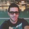 Ahmad Almgariz, 29, г.Амман