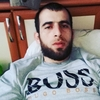 Асхаб, 32, г.Махачкала