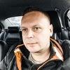 Дмитрий, 39, г.Санкт-Петербург