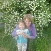 Людмила, 48, г.Бердянск