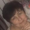 Marina, 52, г.Брест