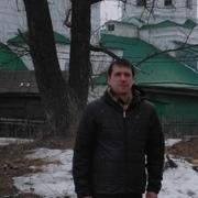 Олег 36 Касимов