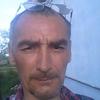 Роман, 45, г.Вязники