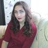 Ольга, 25, г.Слуцк