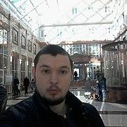 Илья 27 Минск