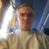 Алексей, 42, г.Запрудная