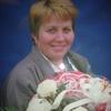 Елена, 55, г.Архангельск