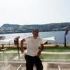 LUCKY, 35, г.Анкара