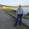Роман, 48, г.Томск