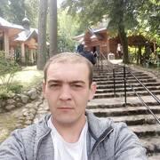 Віктор 33 Кременец