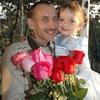 Александр, 47, Первомайськ
