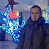 Владимир, 21, г.Южно-Сахалинск