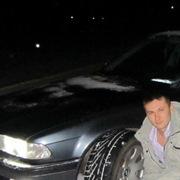 Boy 32 Кзыл-Орда