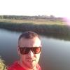 Валерий, 33, г.Кривой Рог