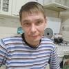 Илья, 46, г.Краснодар