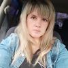 Нина, 37, г.Павлово