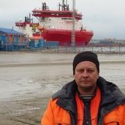 Олег, 49, г.Краснотурьинск