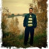 Dmitrij, 37, г.Лоев