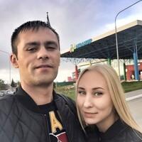 Артем, 30 лет, Лев, Барнаул