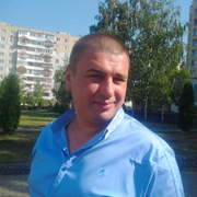 Евгений, 36, г.Старый Оскол