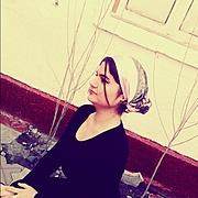 Карина, 26, г.Малгобек