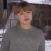 Дарья, 17, г.Орел