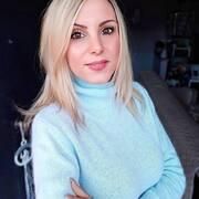 Юля, 27, г.Львов