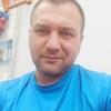 Сергей, 37, г.Минусинск