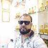 nizz, 46, г.Бангалор