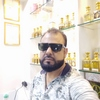 nizz, 42, Bengaluru