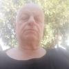 Леонид, 71, г.Ашдод