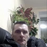 Роман, 30, г.Эгвекинот