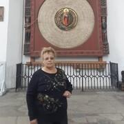 Людмила 77 Кишинёв