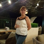 Наташа Майер, 25, г.Ейск